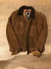 Polo Ralph Lauren Sportmans Jacket size M Brand New With Tags