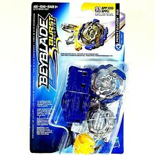 Beyblade Burst Evolution Hasbro Starter Pack Roktavor R2 Mix and Match 9 Choices