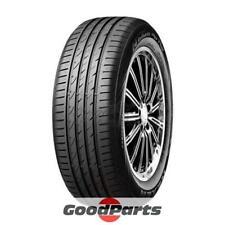 Tragfähigkeitsindex 71 Nexen Reifen fürs Auto mit Militär-Spielzeugautos