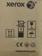 022N02763  Xerox WorkCentre 4265 DADF Assembly Genuine OEM Sealed