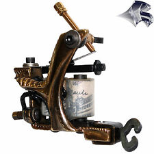 Brass Stick Tattoo Machine - Liner