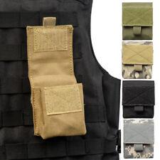 Tactical Magazine Pouch Bag Sundries Storage Bag Portable Waist Pack