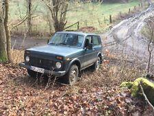 Lada Automobile