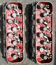 1966 Corvette Chevelle Impala Big Block 427 425hp 396 3873858 858 E-2-6 E-26-6