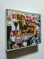 THE BEATLES ANTHOLOGY 2 CD