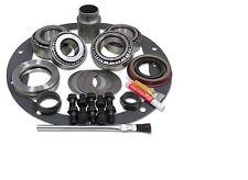 Ford 8.8 Motive Gear Master Overhaul Install Timken Bearing Rebuild Kit R8.8RMKT