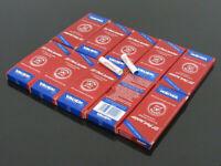 210 Filtre à Pipe Jean Claude 9mm à Charbon Actif aussi pour Zigarrenspitzen