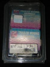 CP Products Trailer Wiring Harness, part # 17662, fits Ford, 86-92 Ranger Pickup