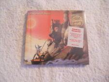 """Diamond Head """"Borrowed Time"""" 1983 cd 7 Bonus Tracks Metal Mind  NEW sealed"""