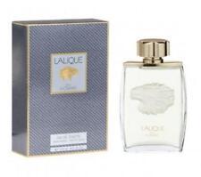 Lalique Pour Homme By Lalique 125ml Edps Mens Fragrance