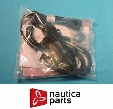 Brand New Mercury Gateway Module Engine NMEA 2000 OEM (#8M0065208) New#8M0105243