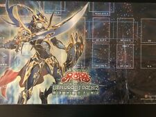 Free Mat Bag Black Luster Soldier Play Mat Yugioh Tcg Playmat D675 Other Yu Gi Oh Tcg Items Yu Gi Oh Trading Card Game Lift your spirits with funny jokes, trending memes, entertaining gifs, inspiring stories, viral videos, and so much. 森岡楽器