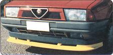 Frontspoiler Alfa 75 (DT 3156P)