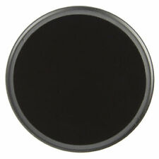 52mm ND1000 10 Stop ND Lens Filter UK