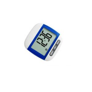 Waterproof Walking Step Counter Movement Calories Counter  Digital Pedometer