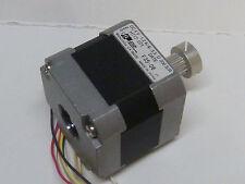 Applied Motion HT17-071 2 Phase NEMA 17 High Torque Stepper Motors
