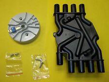 Volvo Penta Distributor Cap & rotor V8 5.7 5.0 3858975 3858977 gxi 5.7L 5.0L osi