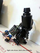 97-99 Corvette C5 OEM Headlight Motor Rebuild Service Headlamp Actuator Repair