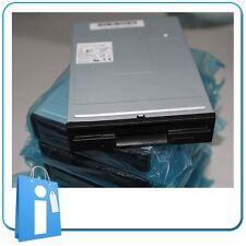 "Disquetera Floppy Disk Drive 3.5"" 1,44 Mb Interna IDE Negro Negra Varios Modelos"