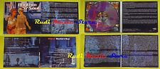 CD KIND OF RHYTHM'N'SOUL compilation VANDROSS D'ARBY GAYE (C3) no lp mc dvd vhs