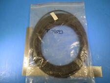 John Deere Tube Part # T78593 New Old Stock NOS NOS5