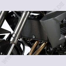 ADESIVI SERBATOIO CUSTOM BIKE TRIBAL 30x8,6cm ts2-2er Set überlackierbar Auto & Motorrad: Teile Individuelle An- & Umbauteile