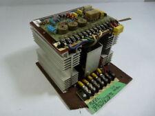 BEEL 10B-1727-872 SCR Controller 230VAC ! WOW !