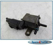 VW Golf MK4 98-03 Air Intake Vacuum Switch Solenoid 1.9 Diesel Part 026906283H
