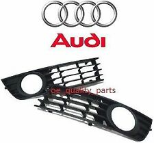 Audi Right Car Grills & Air Intakes