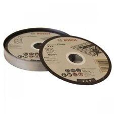 Bosch Both Industrial Power Grinder Blades & Discs