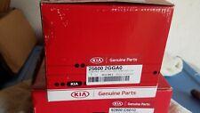OEM Kia Sorento 2.4L Thermostat Housing 25600-2GGA0 New