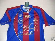 TG XL ATALANTA DONI CENTENARIO DAIHATSU CUP MAGLIA MAGLIETTA SHIRT JERSEY 0901