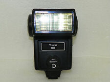 Vintage Vivitar 283 Shoe Mount Electronic Flash #40831