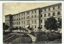 76504 SALSOMAGGIORE ALBERGO VALENTINI 1952