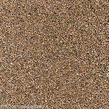 (0,95€/100g) BUSCH 7062 Schotter, braun, Spur H0, TT, N, 230 g