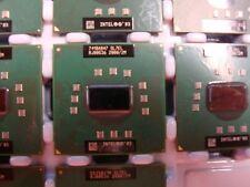 RARE INTEL Pentium M SL7EL  2.0 GHz /2M  BGA479 CPU Processor