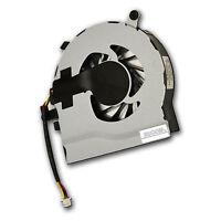 Lüfter für IBM Lenovo IdeaPad Y450 Y450A Y450G Series Kühler FAN Cooler NEU