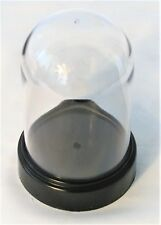 Acrylic Display Dome Case Cloche Globe For Gift Decorative Collectables Vintage