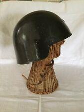Spanish Civil War M21 Steel Helmet WW2