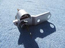 1947 1948 Chevrolet Fleetline ignition switch with key
