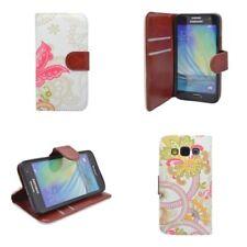Étuis, housses et coques multicolores Samsung Galaxy A5 pour téléphone mobile et assistant personnel (PDA)