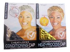 Magic Conditioning Heat Process Cap