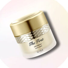 OHUI The First Cell Revolution Eye Cream 25ml/0.8oz Korean Cosmetics Exp.2018.12