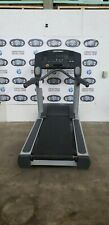 Life Fitness Integrity Series Treadmill (CLST) Refurbished with warranty