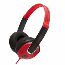 Auricolari e cuffie cuffie sterei marca Groove Uso DJ