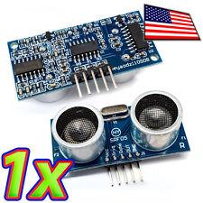 [1x] HY-SRF05 / HC-SR05 Precise Ultrasonic Range Sensor Module for Arduino