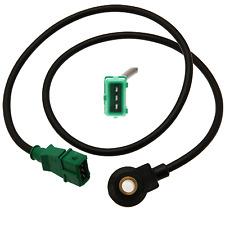 Knock sensor para Volkswagen Jetta 1.8 1984-1991 VE369044