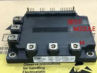 FUJI 6MBP100RTC060-01 A50L-0001-0335 power supply module NEW Quality Assurance
