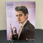 The Chet Baker Collection Artist Transcriptions Trumpet Sheet Music 000672435