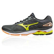 Chaussures gris pour fitness, athlétisme et yoga pointure 44.5